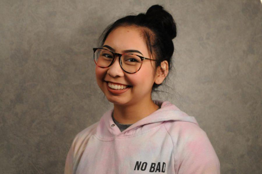 Shondey Nguyen