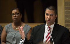 Facts on Net Neutrality sedate fears