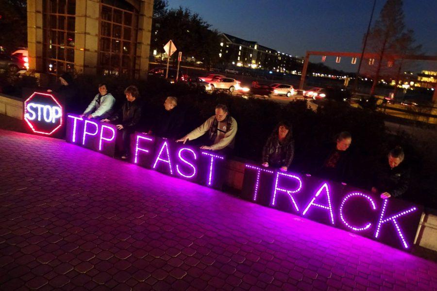Photo courtesy of Flickr.com