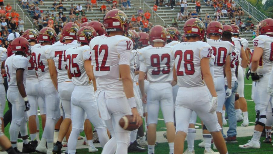 Roosevelt+Rough+Riders+football+team+currently+number+one+in+the+state