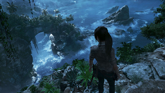 https%3A%2F%2Fbagogames.com%2Fshadow-of-the-tomb-raider-teases-realistic-flames-water%2F