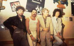 """Bohemian Rhapsody"" deserves a deep rewind"