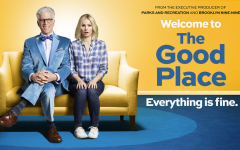 "A complete rating of ""The Good Place"""