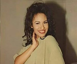 Maya Zapata will play Selena Quintanilla in new series
