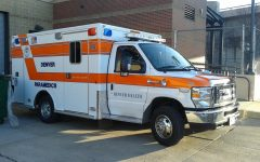 The Search for High School EMTs