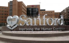 Good Samaritan and Sanford Health Care Merge