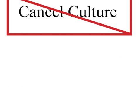 """Cancel"" Culture"
