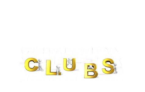 Roosevelt School Clubs