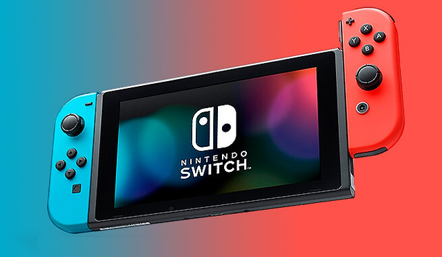 Is it Worth It, The Nintendo Switch?