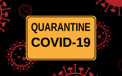 Autumn's Quarantine List!