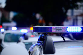 Deputies fighting for their life in the hospital after a surprise attack.