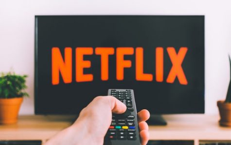 Which Streaming Platform is Right for You