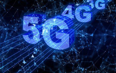 Is 5G Killing Us?