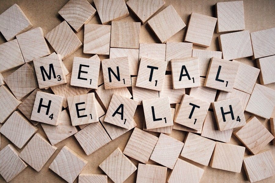 mental-health-2019924_1280[1]