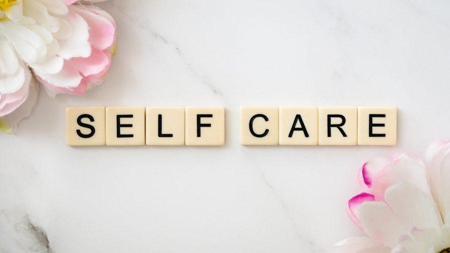 self-care-4778282_1920