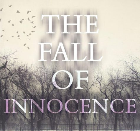 Book Review: The Fall Of Innocence