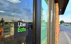Investigation Continues into Death of UberEats Driver