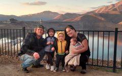 L.A. woman drowns three children