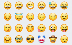 More Emojis Means More Diversity