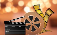 Best Movies from 2006-2021